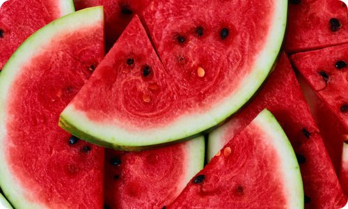 polza-fruktov-2