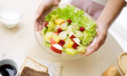 plusy-vegetarianstva