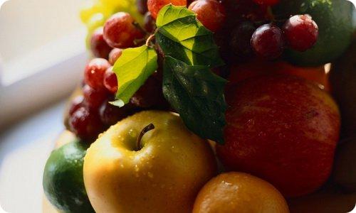 Сыроедение и что едят сыроеды