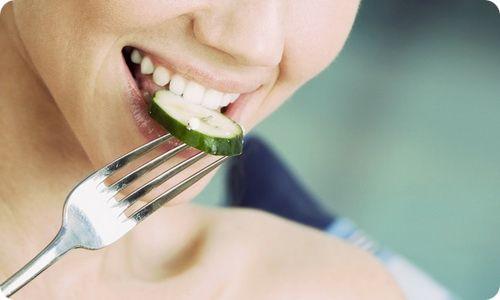 Чем отличается голод от аппетита