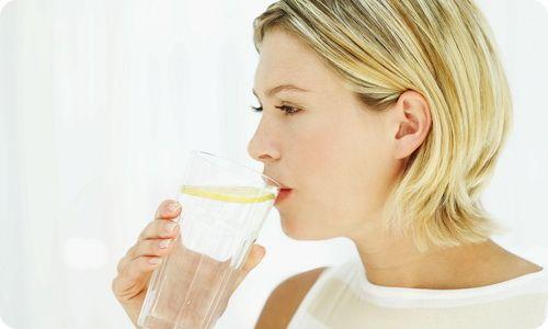 10 ошибок при похудении
