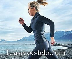 krasivoe-telo.com