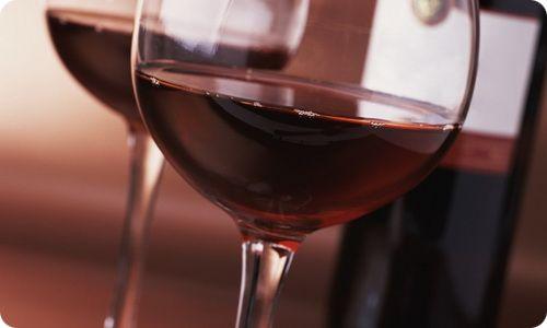 Вред и польза напитков
