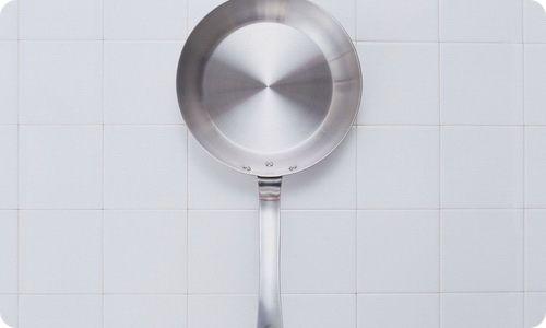 Как влияет на здоровье посуда