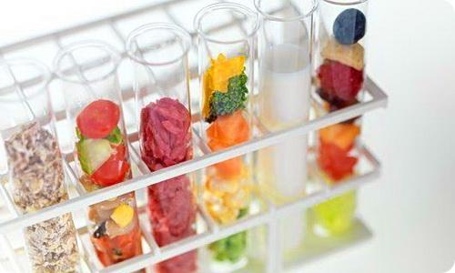 Роль белков, углеводов и жиров для организма