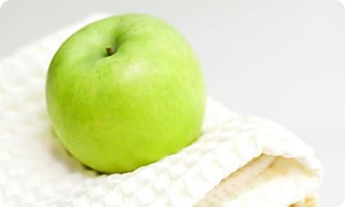 Быстрое похудение – польза или вред?