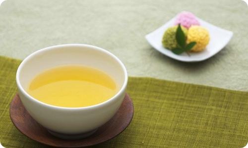 Рецепты аюрведы для оздоровления организма
