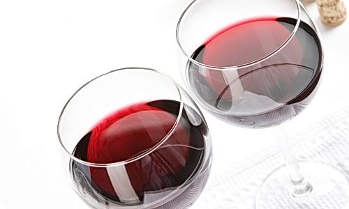 В каких порциях алкоголь безвреден
