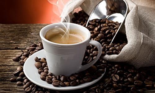 Как правильно варить кофе