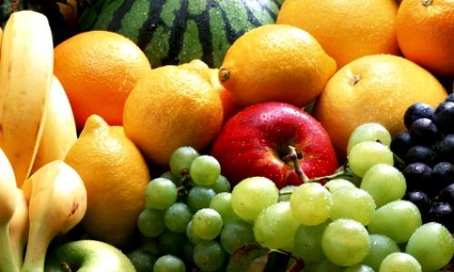 Нюансы здорового питания