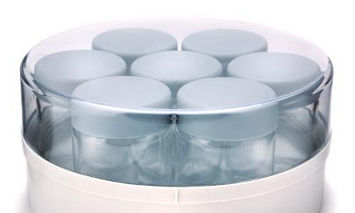 Как подобрать йогуртницу