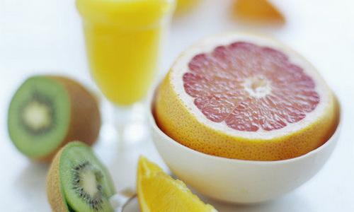 Чем питаться при простуде