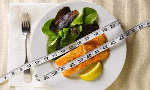 Почему лишние килограммы возвращаются?