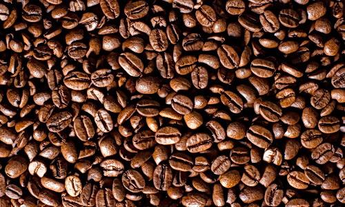 Польза кофеПольза кофе