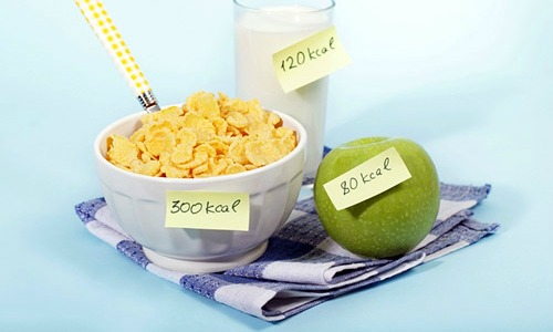 sutochnaya-norma-kalorij