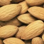 11 сытных продуктов, помогающих меньше есть