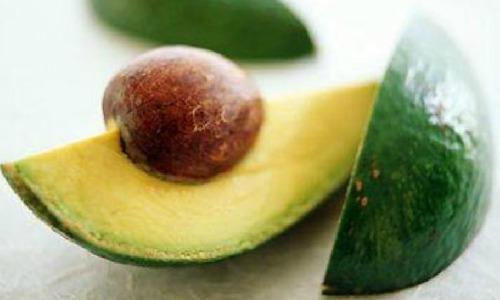 Авокадо для женского здоровья