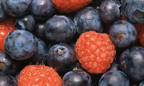 Как провести разгрузочные дни на фруктах