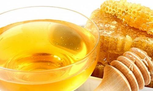 Как выбирать и хранить мед
