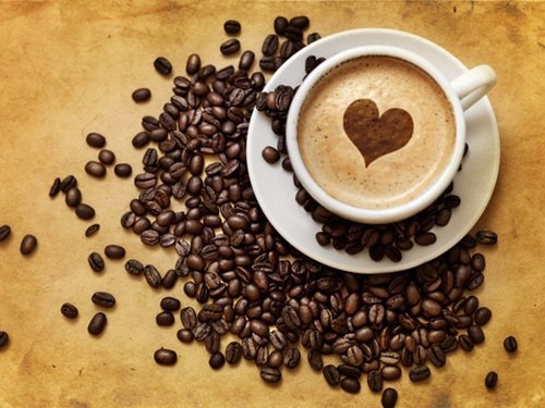 Как правильно и безопасно для здоровья пить кофе
