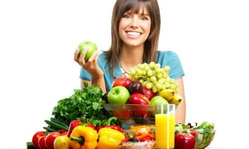 Советы по правильному питанию от Майкла Поллана