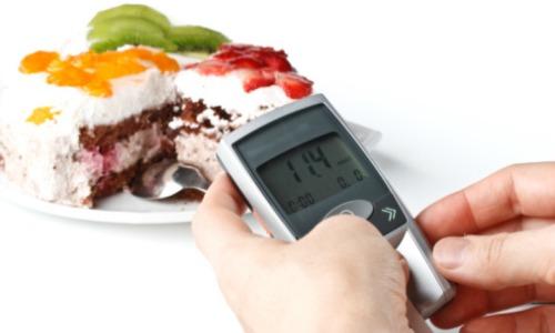 Диабетические продукты и питание диабетиков