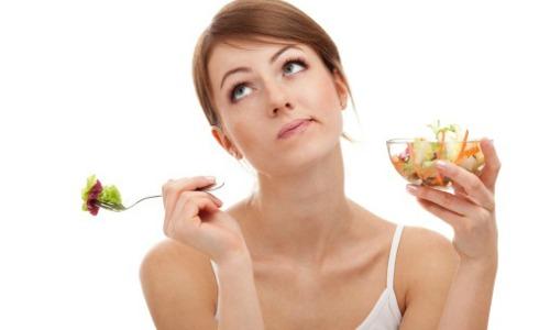 Как настроить себя психологически на похудение