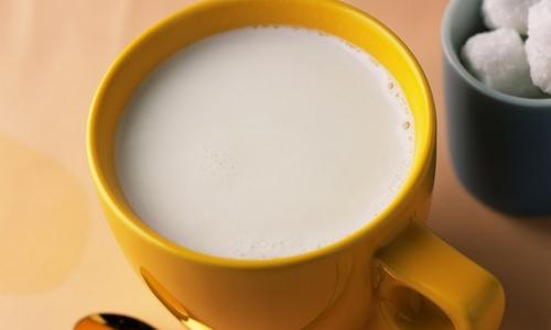 Чай с молоком для похудения: рецепты