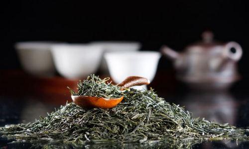 Как приготовить тибетский чай