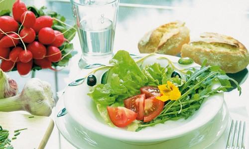 Мифы здорового питания: что правда, а что нет?
