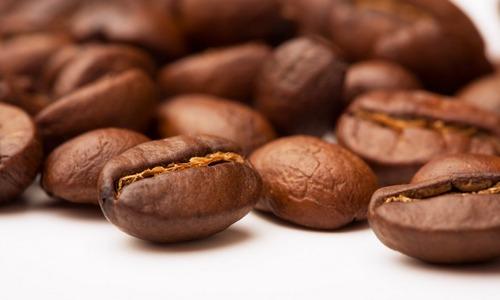 Плохой кофе делает нас слабыми