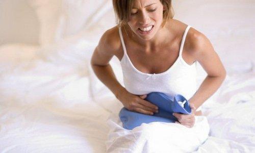 Как лечить диарею у взрослого