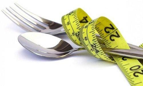 Как правильно голодать, чтобы похудеть