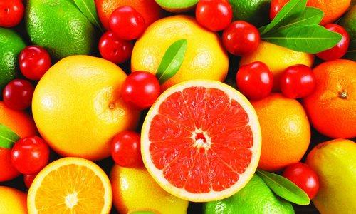 Какие продукты утоляют жажду
