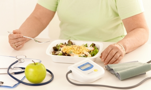 Специальная диета при онкологических заболеваниях