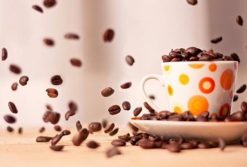 Как сделать кофе полезным для себя напитком