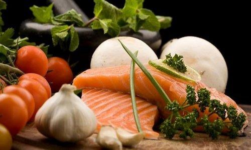 Как питаться при заболеваниях щитовидной железы