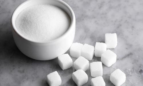 Почему сахар считается вредным продуктом