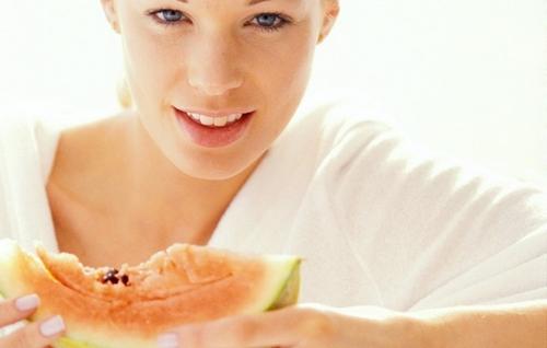Что обязательно нужно учитывать при похудении
