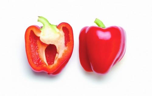 Что такое генномодифицированные продукты