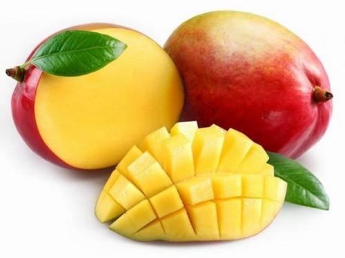 Как использовать манго в пищу
