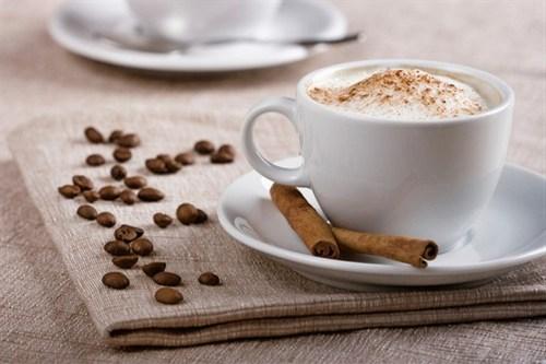 Как варить кофе капучино в домашних условиях