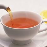 Доказано: чай может менять свойства лекарств для гипертоников