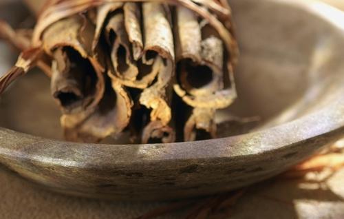 Полезные свойства и вред корицы