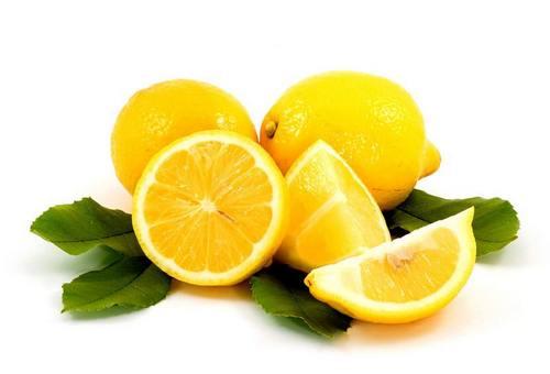 Чем полезен и вреден лимон