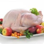 Как определить свежесть курицы