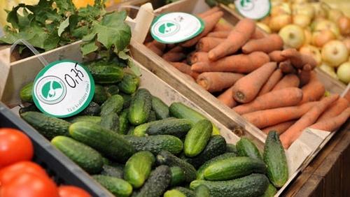 Как распознать и удалить нитраты в первых овощах