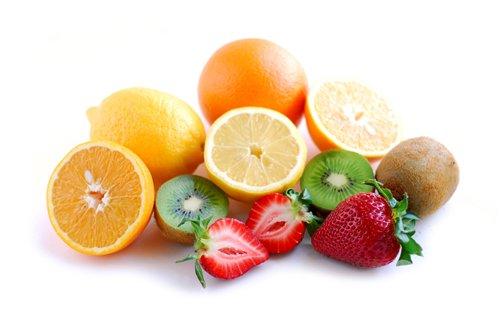Энергия еды: правильное питание на энергоуровне
