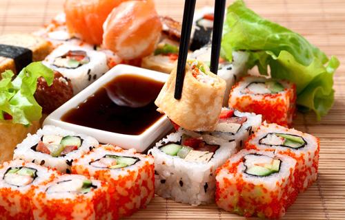 суши33