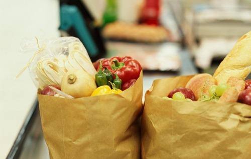 4 правила здорового питания